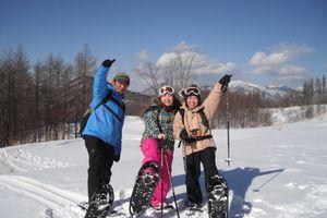 Cùng khám phá mùa đông Nhật Bản tại Nikko