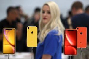 7 điều bạn nên biết trước khi mua iPhone XR