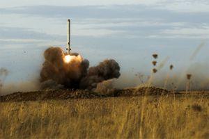 Nga yêu cầu Mỹ công bố bằng chứng vi phạm INF