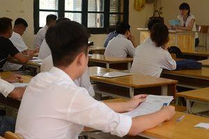 Tuyển sinh vào lớp 10 năm 2019: Hà Nội yêu cầu nhà trường xây dựng kế hoạch ôn tập cho học sinh
