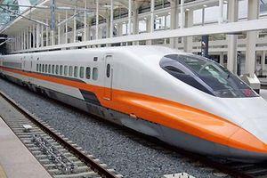 Đường sắt Bắc - Nam 60 tỷ USD: Đã rẻ lại không delay như máy bay