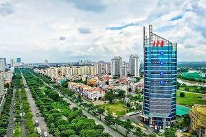 TP.HCM quyết định đình chỉ công tác Tổng giám đốc Cty Tân Thuận