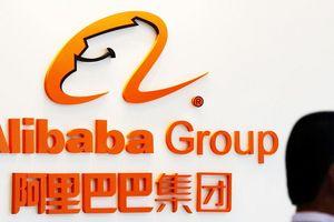 Alibaba tung tiền quyết đấu với Amazon tại Đông Nam Á