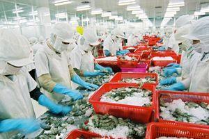 Thu hơn 1,1 tỷ USD nhờ xuất khẩu thủy sản sang Mỹ, EU