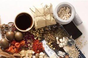 Một số vị thuốc Đông y phụ nữ có thai tuyệt đối không nên dùng