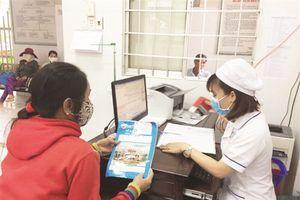 Bộ trưởng Y tế yêu cầu mở rộng phòng xét nghiệm HIV tại tuyến huyện