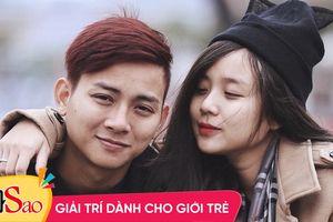 Bạn gái Hoài Lâm bất ngờ chia sẻ lý do người yêu đột ngột nghỉ hát sau bao vất vả khó khăn