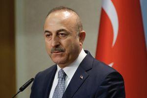 Thổ Nhĩ Kỳ kêu gọi tiếp tục hợp tác điều tra về vụ nhà báo Khashoggi