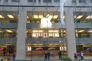 Lý do các Apple Store vắng vẻ trong ngày đầu mở bán iPhone XR