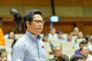 Dự án cao tốc Đà Nẵng - Quảng Ngãi 34.000 tỷ hư hỏng tác động tiêu cực đến GDP