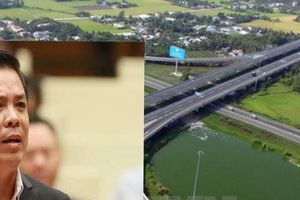 Cao tốc Bắc – Nam, sân bay Long Thành chậm tiến độ: Bộ trưởng GTVT nói 'đúng quy trình'