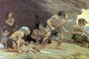 Loài người từng suýt tuyệt chủng như thế nào?