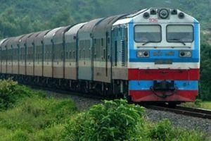 Nghiên cứu kỹ Dự án đường sắt tốc độ cao Bắc Nam
