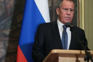 Mỹ cáo buộc Nga vi phạm INF: Moscow đòi đưa ra bằng chứng
