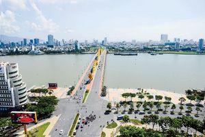 Đà Nẵng hướng tới đô thị toàn cầu