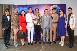 Doanh nhân Hàn Quốc Jo Jae Yeong ngưỡng mộ giọng hát của ca sĩ trẻ SunD