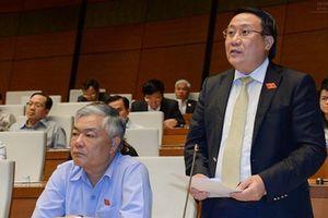 Chiến tranh thương mại Mỹ - Trung: Việt Nam có thể trở thành 'vịnh tránh bão'?