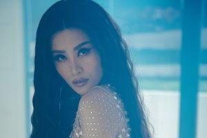 Liveshow 4 Làn sóng xanh Next Step: Đông Nhi sẽ song ca cùng 1 'tượng đài nhạc Việt'?