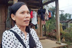 Đắk Nông: Ngổn ngang băn khoăn ở những người làm công tác dân số
