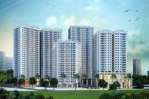 Kiểm tra kỹ hợp đồng mua bán chung cư để tránh rủi ro