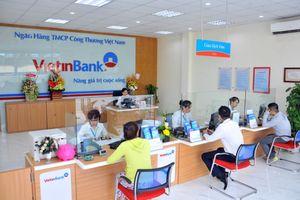 Lãi suất tiết kiệm VietinBank mới nhất tháng 11/2018 có gì hấp dẫn?