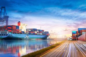 Cập nhật tình hình nhập khẩu thép của EU từ Việt Nam tính đến tháng 8/2018