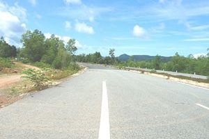 Sai phạm tại bốn dự án giao thông ở Phú Quốc: 'Cố tình' làm sai quy hoạch của Thủ tướng Chính phủ phê duyệt?