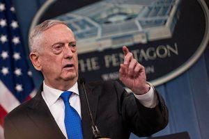 Mỹ tham vấn với đồng minh Châu Âu về việc rút khỏi INF
