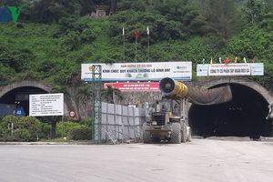 Nguy cơ đóng cửa hầm Hải Vân: Các bên liên quan nói gì?