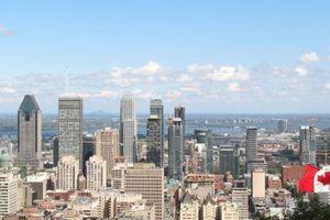 Chương trình QIIP - 'chìa khóa' để định cư đầu tư tại Canada