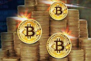 Giá Bitcoin hôm nay 29/10: Yên lặng có thực sự an toàn?