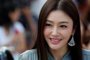 Phú Sát Hoàng hậu Tần Lam sẽ tham dự sự kiện giải trí lớn của châu Á - StarHub Night Of Stars