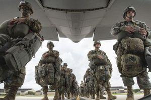 Leo thang châu Âu quá nóng: Giờ G Nga – NATO hạ màn?