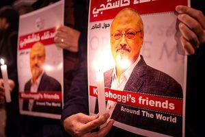 Giới công tố Arab Saudi đến Thổ Nhĩ Kỳ điều tra vụ ám sát nhà báo