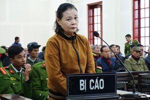 Bắt đối tượng tham gia 'chạy' thương binh cho hơn 1.200 người ở Nghệ An