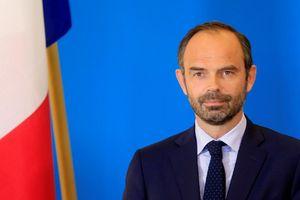 Thủ tướng Pháp có ba mục tiêu then chốt khi tới thăm Việt Nam