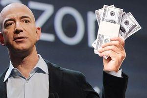 'Bốc hơi' 19,2 tỉ USD, điều gì đang xảy ra với người đàn ông giàu nhất hành tinh?