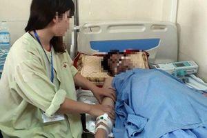 Mỗi năm 8.000 ca ung thư đại trực tràng: Có trường hợp một nhà 7 người mắc