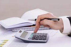 Trả lương thêm giờ áp dụng quy định nào?
