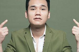 24h HOT: Khắc Việt gây sốc vì chửi thề văng tục trên mạng xã hội