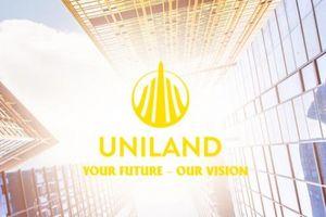 Mua đất tại Dự án Marine City, khách hàng tố Uniland lừa đảo