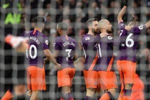 3 'đại gia' lập kỉ lục 'khủng' ở Premier League