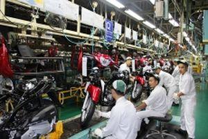 Triển vọng tươi sáng của hợp tác kinh tế Việt Nam - Nhật Bản