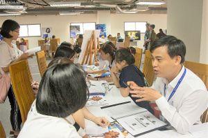 Trường ĐH Hoa Sen có hội đồng quản trị mới