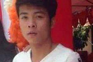 Nghịch tử đánh chết mẹ nuôi rồi bỏ trốn ở Lạng Sơn