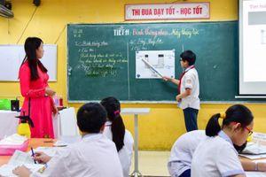 Chính sách nhân văn từ hai dự thảo luật của ngành Giáo dục