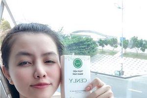 Cô gái 9X xinh đẹp đến từ Cà Mau quyết tâm khởi nghiệp bằng kinh doanh online