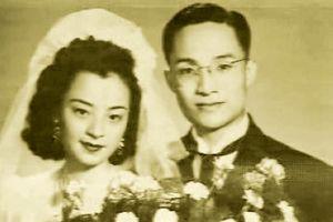 3 cuộc hôn nhân đầy trắc trở của ông vua truyện chưởng Kim Dung
