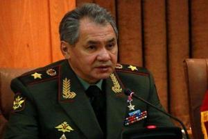 Nga lo ngại chính sách quân sự hóa châu Âu của NATO