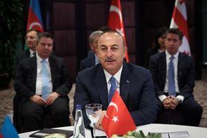 Tổng thống Thổ Nhĩ Kỳ gặp gỡ các công tố viên Saudi Arabia, kêu gọi vạch trần sự thật